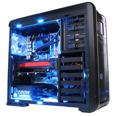 customized-gaming-desktop