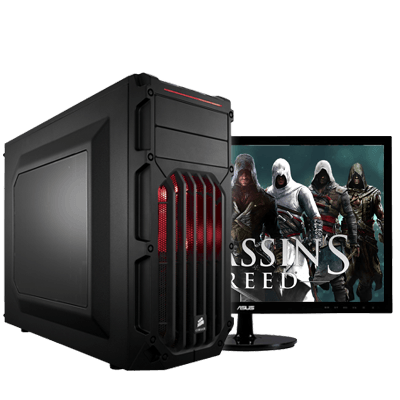 game-pc-amd-preview